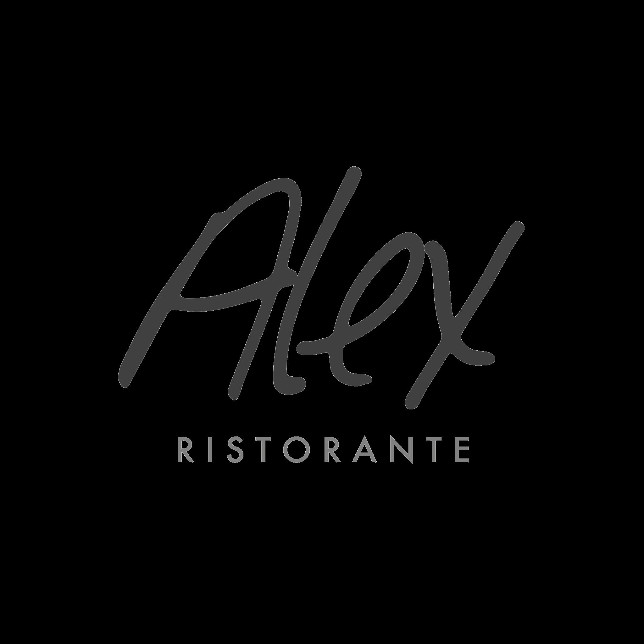 Alex Ristorante Lecce